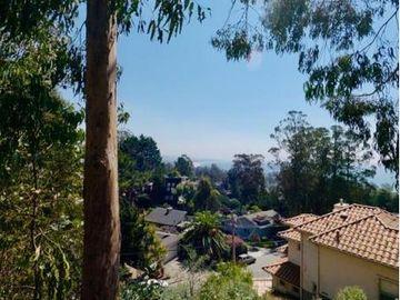 San Pedro, El Granada, CA