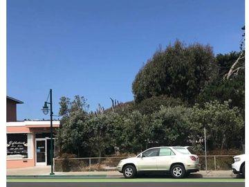 TBD Palmetto, Pacifica, CA