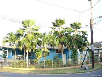 Waipahu HI Home. Photo 1 of 8