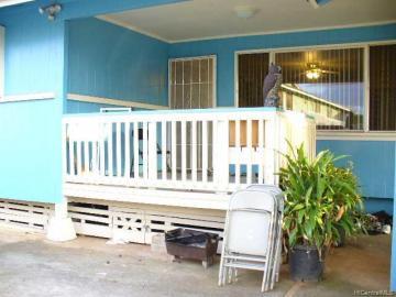 Waipahu HI Home. Photo 3 of 8
